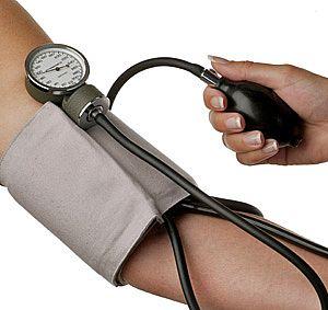 Como diminuir a pressão arterial. Alimentos que ajudam contra a pressão alta