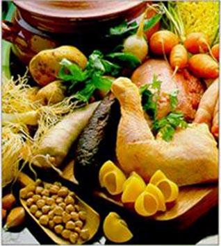 Vitamina B1, importante no funcionamento do sistema nervoso