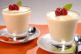 Benefícios e propriedades do iogurte