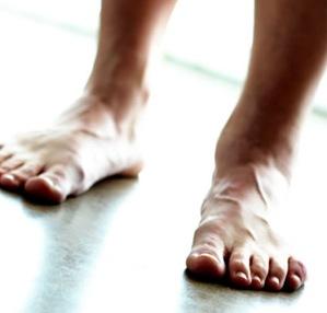 Pé diabético: como cuidar dos pés na diabetes