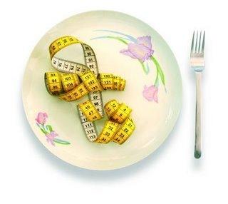 Perder peso: dicas para perder peso