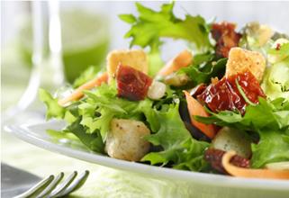 Dieta e alimentação vegetariana