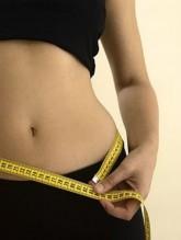 Emagrecer sem fazer dieta