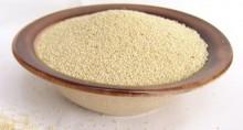 Quinoa: benefícios e propriedades da quinoa