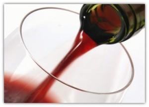 vinho beneficios