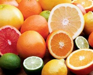Alimentos bons para aumentar os defesas do organismo