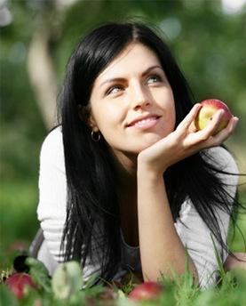 Viver saudável:: dicas e conselhos para viver saudável