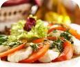 Riscos da alimentação vegetariana para a saúde