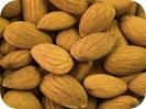 Lista de alimentos ricos em vitamina E