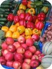 Alimentação para emagrecer e perder peso