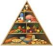 Alimentos indispensáveis para a saúde