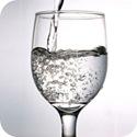 Quantos copos de água tomar por dia?