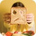 Por que tenho intolerância alimentícia?