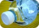 Tomar mais água no verão