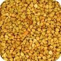 Benefícios e propriedades do trigo sarraceno
