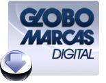 WWW.GLOBOMARCASDIGITAL.COM.BR, GLOBO MARCAS DIGITAL, COMPRAR DVDs, CDs