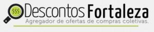 DESCONTOS FORTALEZA, AGREGADOR DE OFERTAS