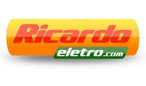 OFERTA VIA TELEFONE RICARDO ELETRO