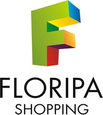 FLORIPA SHOPPING, WWW.FLORIPASHOPPING.COM.BR