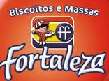 ALIMENTOS FORTALEZA, WWW.ALIMENTOSFORTALEZA.COM.BR