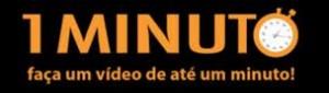 FESTIVAL DO MINUTO UNIVERSITÁRIO, WWW.FESTIVALDOMINUTO.COM.BR