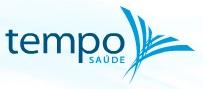 PLANO DE SAÚDE TEMPO SAÚDE, WWW.TEMPOSAUDE.COM.BR