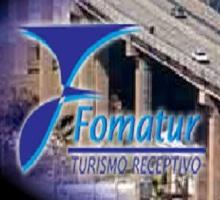 FOMATUR TURISMO, WWW.FOMATUR.COM.BR