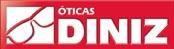 ÓTICAS DINIZ, WWW.OTICASDINIZ.COM.BR