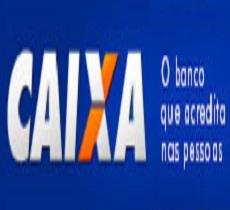 PROGRAMA PONTOS CAIXA