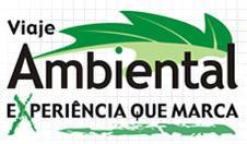 AMBIENTAL TURISMO, WWW.AMBIENTAL.TUR.BR
