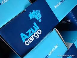 AZUL CARGO, WWW.AZULCARGO.COM.BR