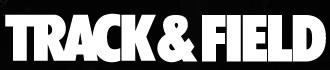 LOJA ONLINE TRACK&FIELD, WWW.TF.COM.BR