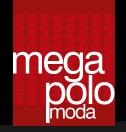 MEGA POLO MODA LOJAS, WWW.MEGAPOLOMODA.COM.BR