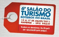 SALÃO DO TURISMO, WWW.SALAO.TURISMO.GOV.BR