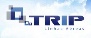 TRIP LINHAS AÉREAS, WWW.VOETRIP.COM.BR