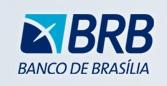 BANCO BRB BRASÍLIA, WWW.BRB.COM.BR