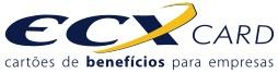 CARTÃO ECX CARD, WWW.ECXCARD.COM.BR