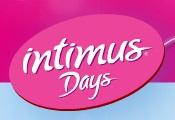 INTIMUS DAYS, WWW.INTIMUSDAYS.COM.BR
