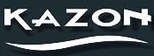 KAZON COSMÉTICOS, WWW.KAZON.COM.BR