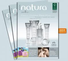 REVISTA NATURA DIGITAL, WWW.REVISTANATURA.COM.BR