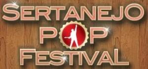 SERTANEJO POP FESTIVAL, WWW.SERTANEJOPOPFESTIVAL.COM.BR