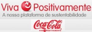 VIVA POSITIVAMENTE COCA-COLA, WWW.VIVAPOSITIVAMENTE.COM.BR