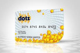 DOTZ PONTOS, WWW.DOTZ.COM.BR