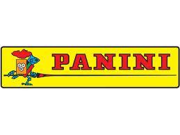 PANINI BRASIL, WWW.PANINI.COM.BR