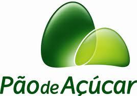 PÃO DE AÇÚCAR SUSTENTABILIDADE, WWW.PAODEACUCAR.COM.BR/SUSTENTABILIDADE