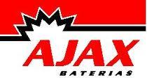 AJAX BATERIAS AUTOMOTIVAS, WWW.AJAX.COM.BR