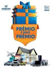 PROMOÇÃO ANGELONI, WWW.ANGELONI.COM.BR/PROMOCAO