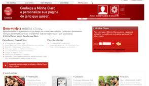 CLARO DESBLOQUEIO, WWW.CLARO.COM.BR/DESBLOQUEIO