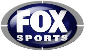 FOX SPORTS BRASIL, WWW.FOXSPORTS.COM.BR