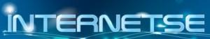 INTERNET-SE WEB SÉRIES, WWW.INTERNETSE.NET.BR